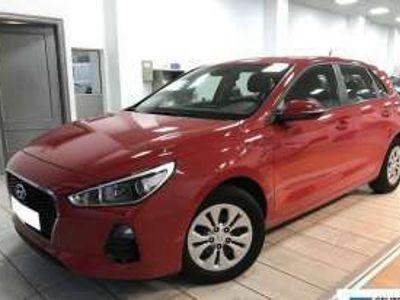 usado Hyundai Santa Fe Gasolina