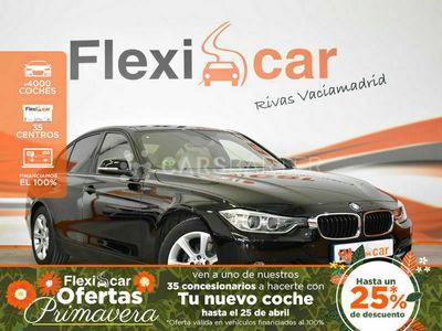 usado BMW 320 Gran Turismo 320 d 5p