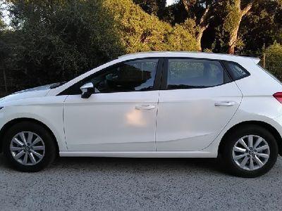 usado Seat Ibiza 1.0 S&S Style 75