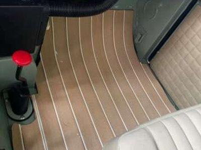 usado Land Rover 3 Series