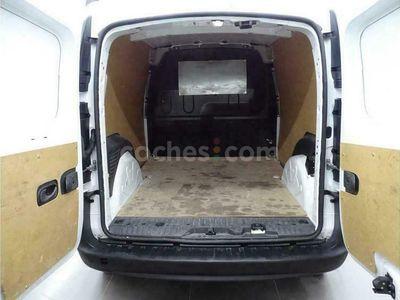 usado Renault Kangoo Fg. 1.5dci Profesional Gen5 66kw 90 cv en Valencia