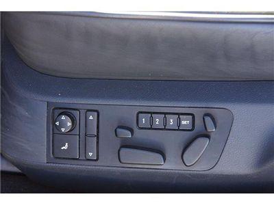 usado VW Phaeton 3.2 V6 Tiptronic 5pl.