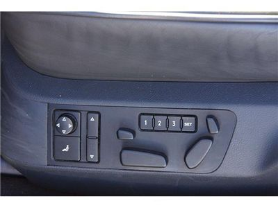 gebraucht VW Phaeton 3.2 V6 Tiptronic 5pl.