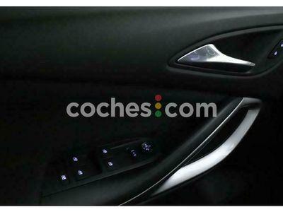 usado Opel Astra 1.5d S-s Gs Line 105 105 cv
