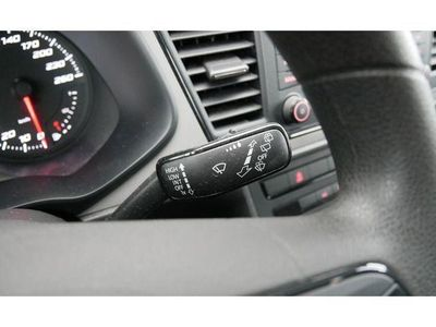 usado Seat Leon 1.6TDI CR S&S Reference 115