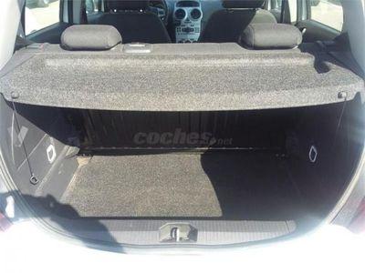 usado Opel Corsa 1.3 Ecoflex 75 Cv Expression 5p. -14