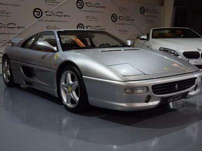 usado Ferrari F355 355 Deportivo Automático de 2 Puertas