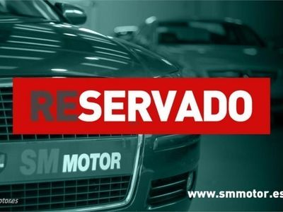 begagnad VW Crafter 35 2.0BiTDI 163cv Largo T.Sobreelevado