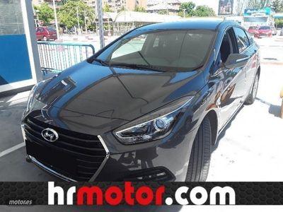 usado Hyundai i40 1.6 GDI Cab