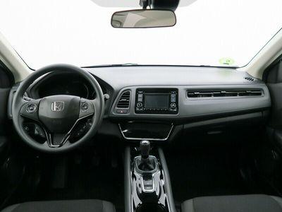 usado Honda HR-V COMFORT 1.5 I-VTEC 130 CV 5P