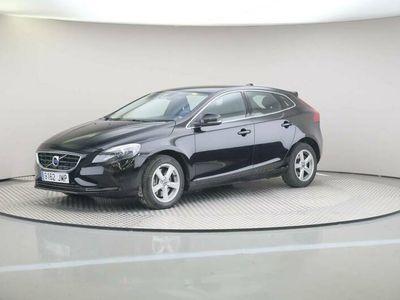 usado Volvo V40 D3 Momentum 150
