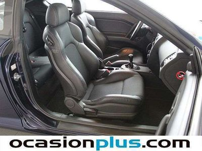 usado Hyundai Coupé 1.6 GK