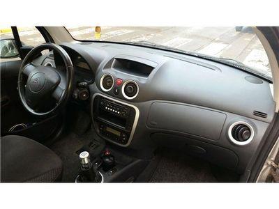 usado Citroën C3 1.4HDI Cool Sensodrive