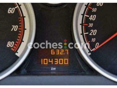 usado Opel Astra GTC 1.8 16v Sport