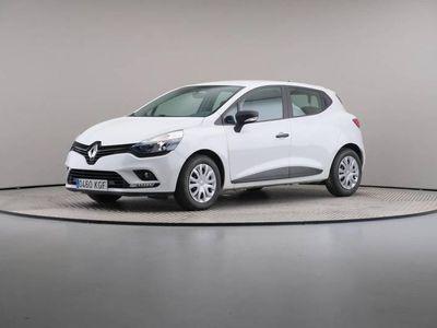 usado Renault Clio Business EnergyDci 55kw (75cv) -Flotas-