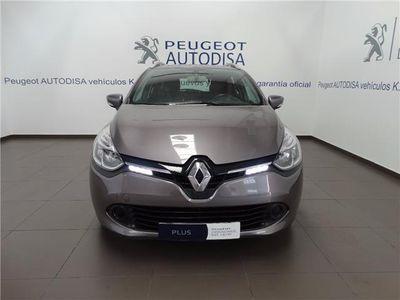 usado Renault Clio ST 1.5dCi eco2 S