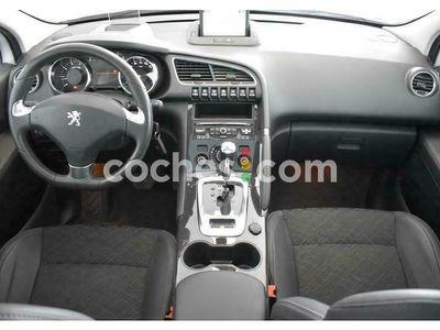 usado Peugeot 3008 1.6 THP S&S Allure EAT6 165
