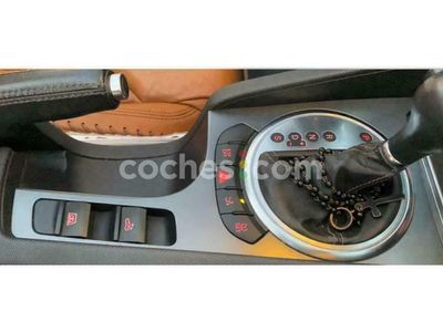 usado Audi TT Roadster Tt 2.0 Tfsi S-tronic 200 cv en Malaga