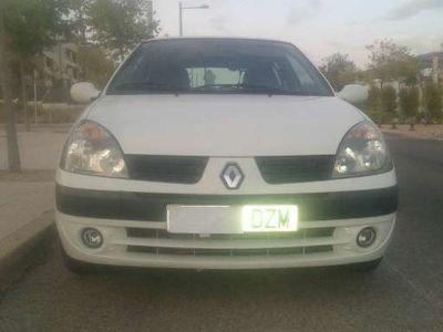 usado Renault Clio 1.5DCI Confort Dynamique