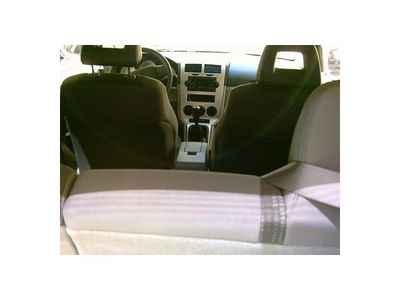 usado Dodge Caliber 1.8 S