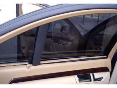 usado Mercedes S500