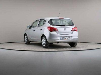 usado Opel Corsa 1.3 Cdti Business 55kw (75cv)