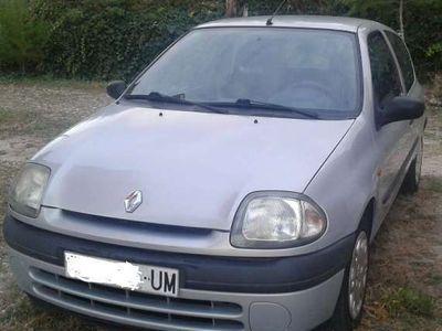 usado Renault Clio 1.4 RN