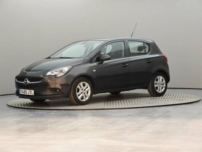 usado Opel Corsa 1.4 Business 90