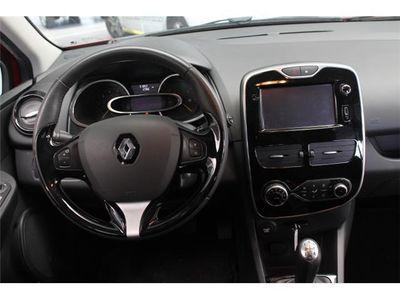 usado Renault Clio SPORT TOURER 1.5 DCI 90 ENERGY EXPRESSION ECO2 90