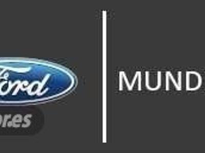 usado Ford Focus Focus1.5TDCi Trend 120