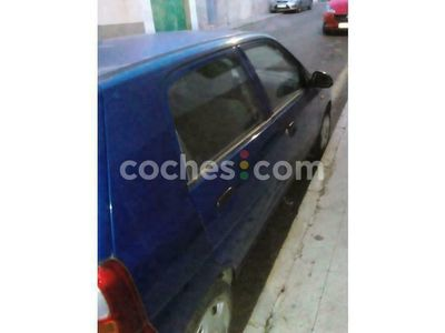 usado Suzuki Alto 1.1 63 cv en Illes Balears