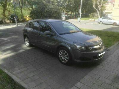 brugt Opel Astra UNICA PROPIETARIA IMPOLUTO
