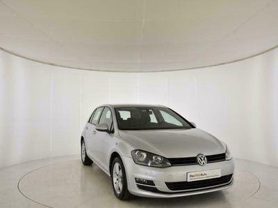 usado VW Golf ADVANCE 1.6 TDI 105CV BMT