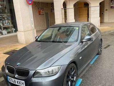 usado BMW 325 Serie 3 E90 Diesel