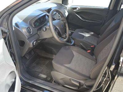 usado Ford Ka Ka/Ka+1.19 Ti-VCT Ultimate