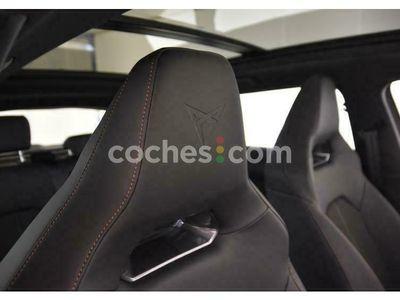 usado Cupra Leon Sportstourer 1.4 Tsi E-hybrid Dsg 245 cv