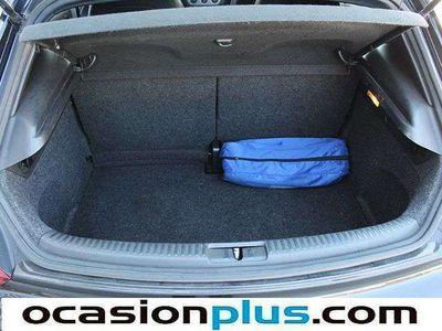 usado VW Scirocco 2.0 TSI DSG