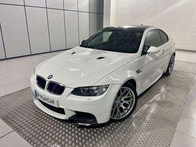 usado BMW M3 Serie 3Coupé
