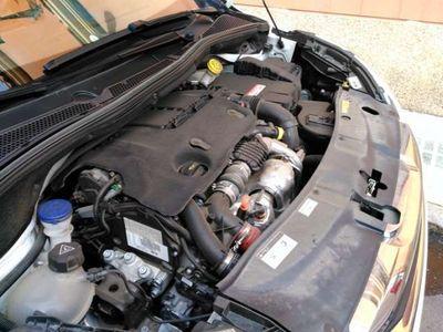 usado Peugeot 2008 1.6 e-HDI Active ETG6