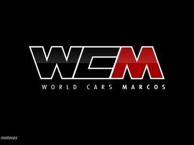 """usado Audi RS6 """"FRENOS CERAMICOS"""" GRIS DAYTONA MATE- FULL EXTRAS"""