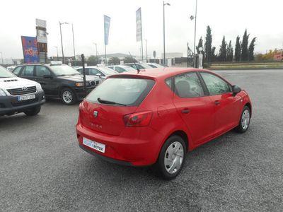 usado Seat Ibiza 1.2 TDI 75CV
