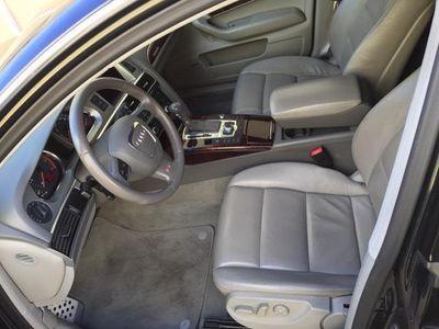 usado Audi A6 Avant 3.0TDI Style quattro DPF 233
