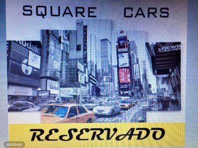 usado Renault Laguna Coupé Emotion Plus 2.0dCi 150CV FAP