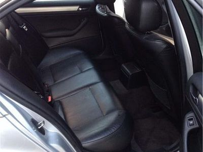 usado BMW 330
