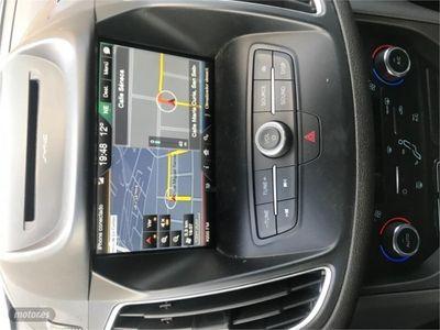 used Ford C-MAX 1.5 TDCi 120CV Titanium