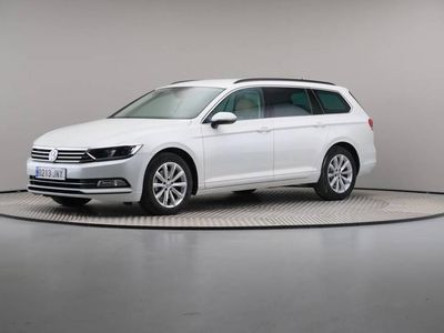 usado VW Passat Variant 2.0TDI Advance 110kW