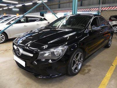 usado Mercedes 200 CDI