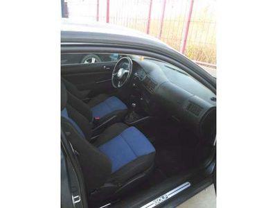 usado VW Golf GTI 1.9TDI 150