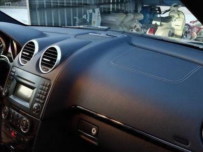 usado Mercedes ML300 CDI BE 4M Grand Edition