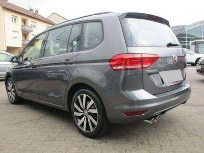 usado VW Touran 2.0TDI CR BMT Advance DSG 110kW